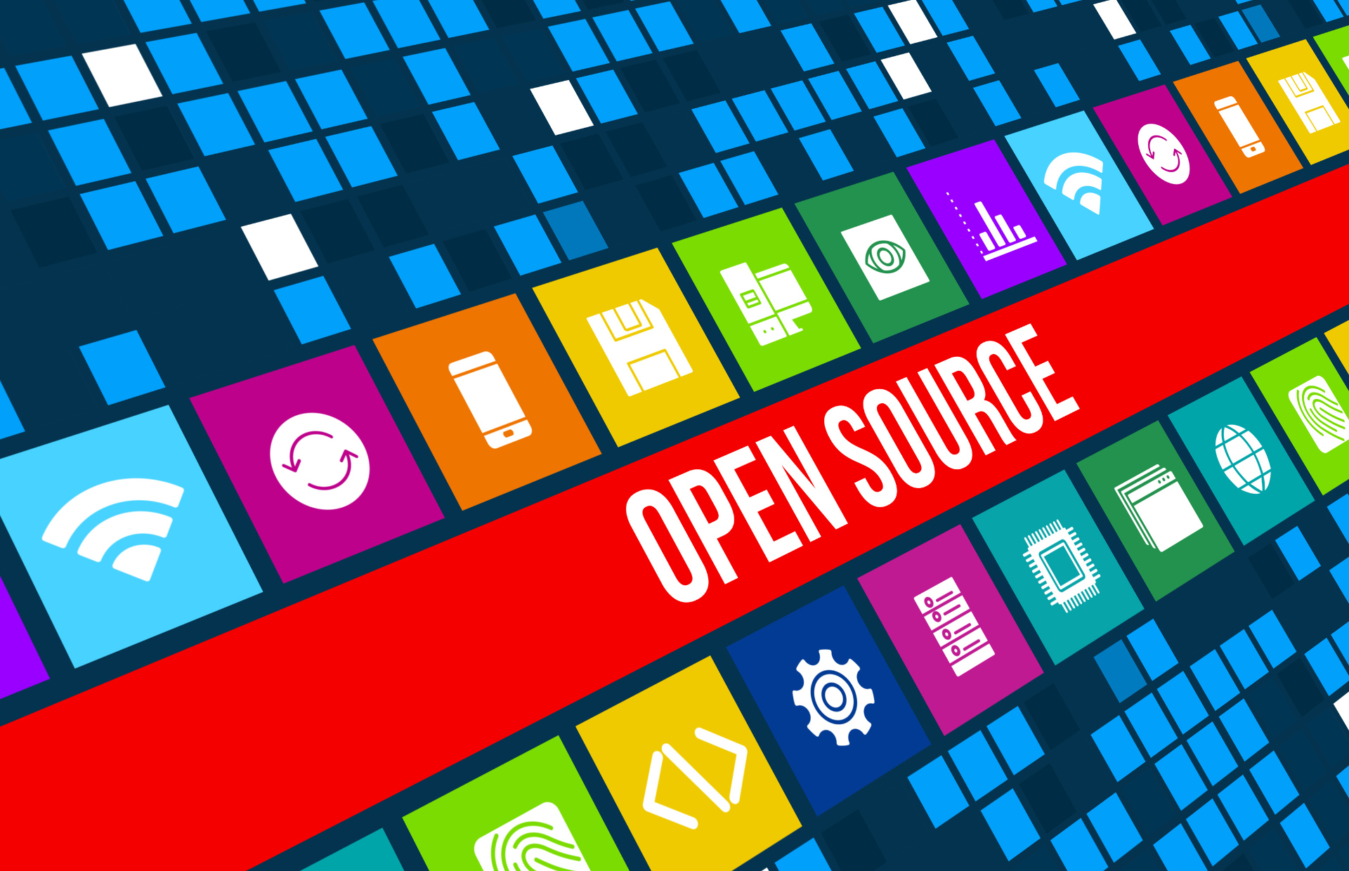 Open Source Engagement